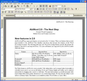 Abiword Resume Template - Age Of Mithology Port Full Markinhus Silsaikamp
