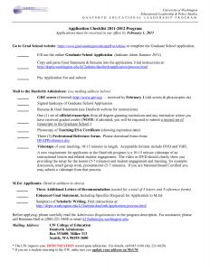 Academic Resume Template for Grad School - Academic Resume Template for Grad School 2018 Resume for Graduate