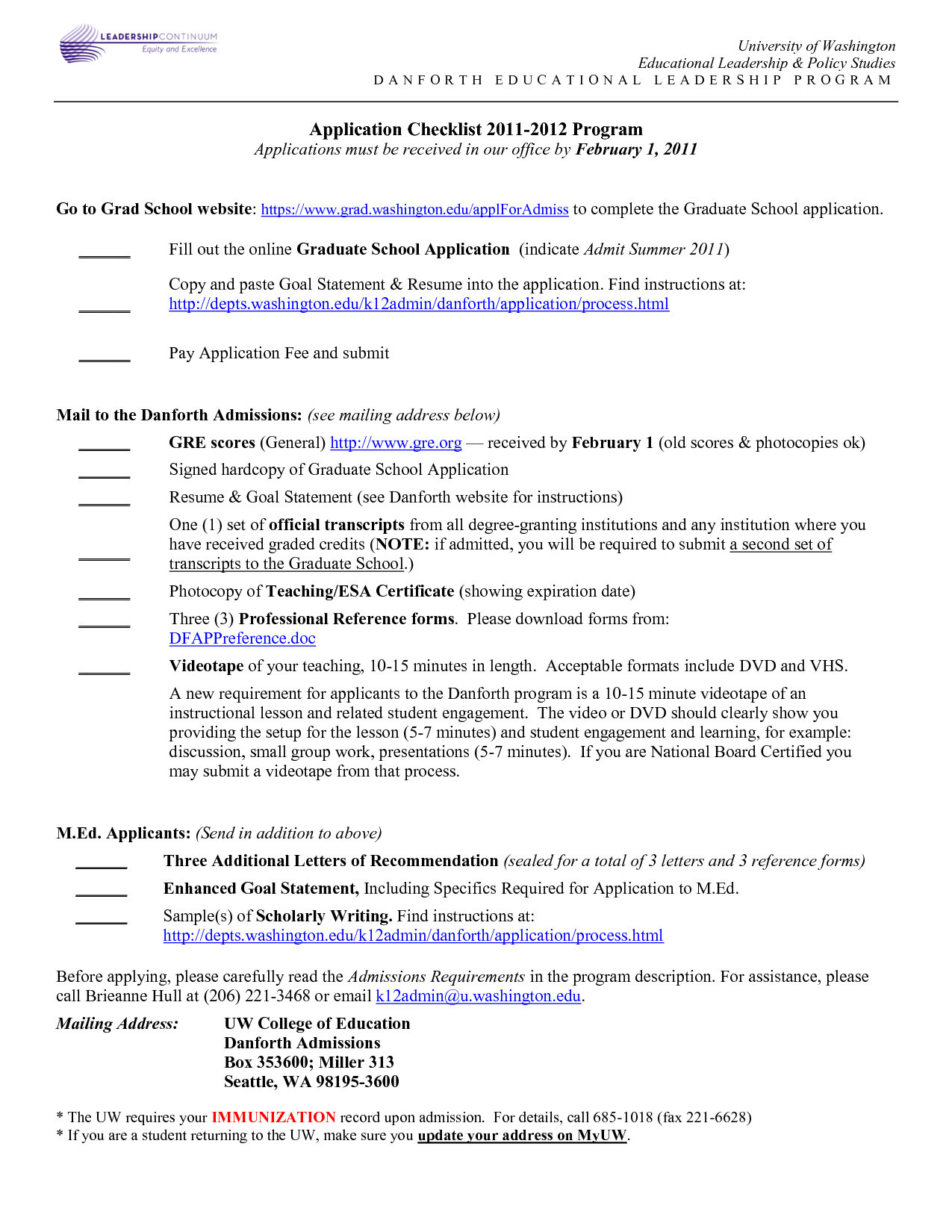 academic resume template for grad school Collection-Academic Resume Template For Grad School 2018 Resume For Graduate School Application 5-m