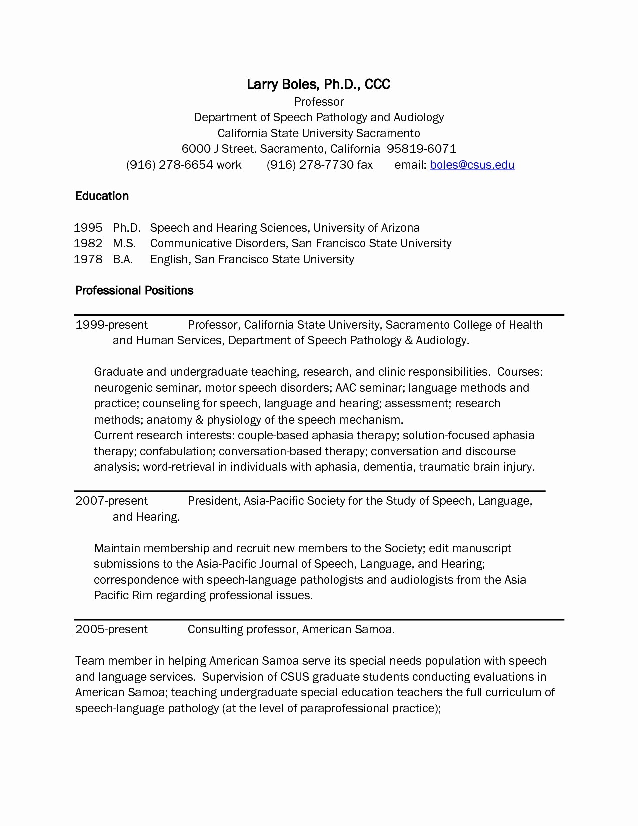 9 accomplishment statements resume examples  resume template