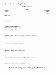 Accountant Resume - 19 Awesome Accounting assistant Resume