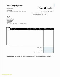 Accounts Payable Resume Template - 21 Luxury Accounts Receivable Resume