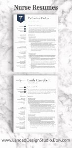 Acting Resume Template 2017 - Sample Actor Resume Unique Resume for Acting Sample Actor Resumes