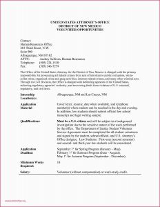 Acting Resume Template for Microsoft Word - Acting Cover Letter Examples Leave Non Profit Cover Letter Best