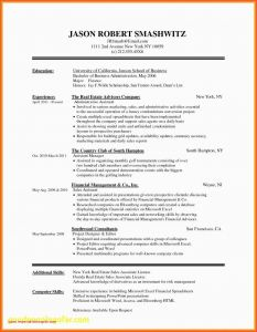 Acting Resume Template for Microsoft Word - Resume format Microsoft Word Resume Templates for Mac Coach Outlet