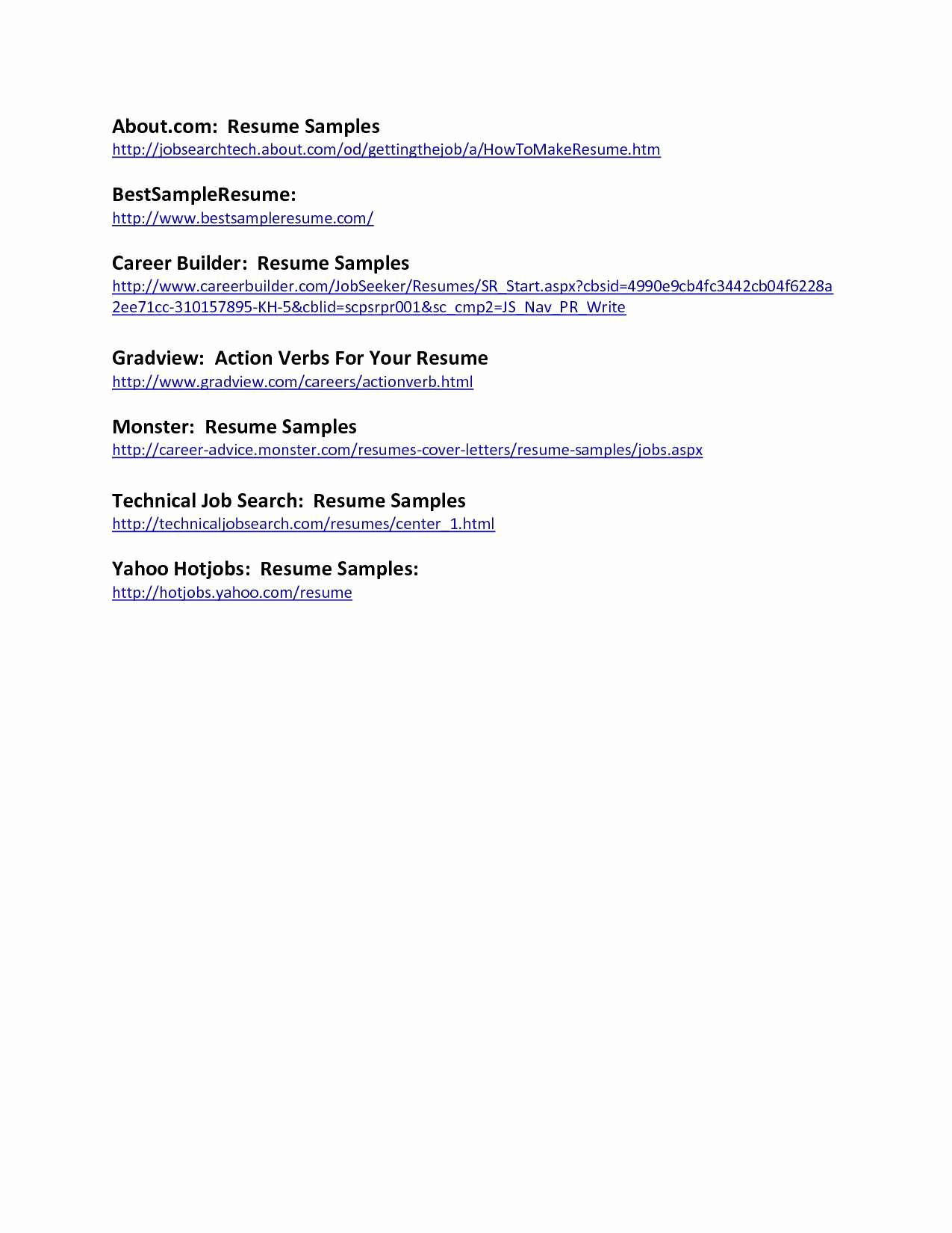 14 acting resume template google docs examples