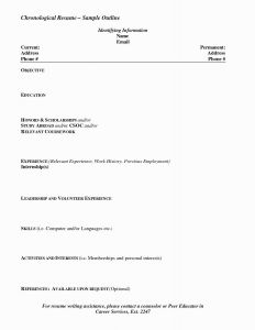 Actor Resume Template Word - How to Write An Acting Resume Elegant Beautiful Make A Resume Basic