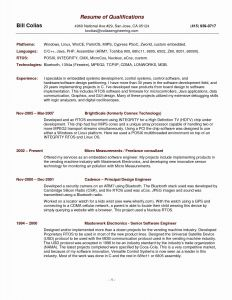 Actress Resume Template - Acting Resume Templates – Acting Resume Example Beautiful Actor