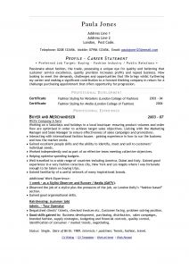 Actuary Resume - Resume Actuarial Science Student Valid Certificate Excellence for