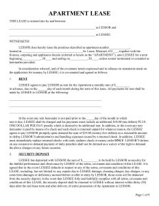 Actuary Resume - Inspirational Actuary Resume New Resume format Professional