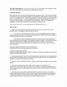 Administrative assistant Resume - 16 Awesome Executive Administrative assistant Resume