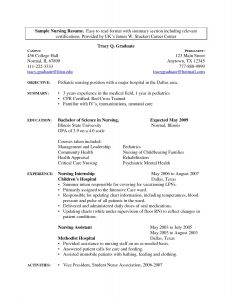 Administrative assistant Resume - 36 Inspirational Resume Fice assistant