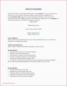 Advertising Careers Resume - Cover Letter New Job Hiring Letter format New Resume Cover Letter