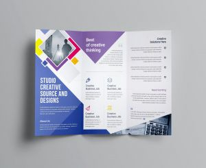 Advertising Resume Template - 53 Free Indesign Resume Template