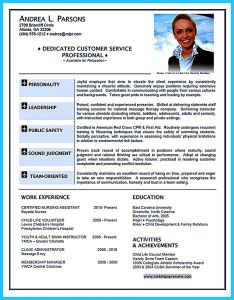 Airline Pilot Resume Template - Pin On Resume Template Pinterest