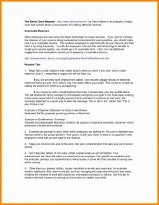 Airline Pilot Resume Template - Military Experience Resume Example Unique Aviation Resume