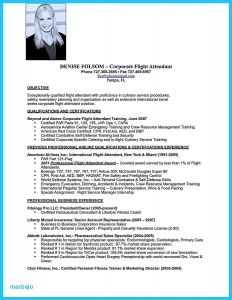 Airline Resume - Pilot Resume Elegant Cv Design Templates Free Lovely Illustrator
