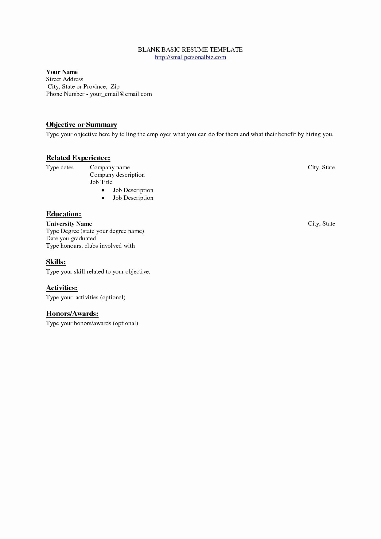 airline resume Collection-How to Type A Cover Letter for A Job New Resume Cover Letter formatted Resume 0d 1-o
