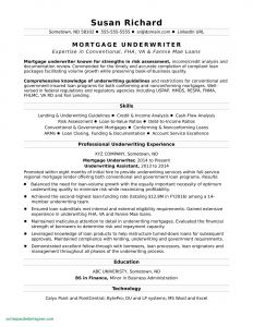 Analyst Resume Template - Resume Fice Template Fresh Detailed Resume Template Luxury Signs