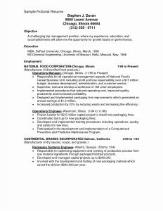 Apprentice Electrician Resume Template - Apprentice Electrician Resume New Apprentice Electrician Resume