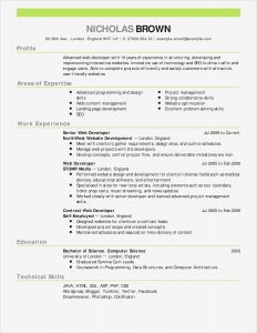 Architecture Resume - Cover Page for Resume New Elegant Cover Letter Writing Service
