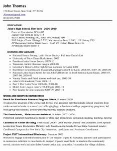 Assistant Mechanic Resume - Free Samples Resumes Awesome Resume Free Samples Best Auto