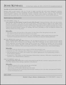 Auburn Resume Template - Masters In Business Administration Resume Fresh Master Services
