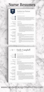 Audition Resume Template - Acting Resume Beautiful Sample Actors Resume – Performing Arts