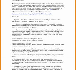 Auto Executive Resume - New Car Sales Executive Job Description Resume Awesome Example
