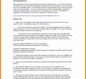 Auto Job Resume - Hire Car Job Resume Awesome Resume First Job Fresh Objective for