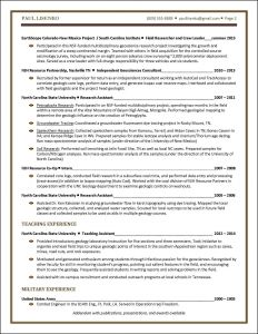 Auto Job Resume - Automotive Sales Jobs Resume New Car Salesman Cover Letter Unique
