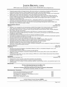 Auto Lexus Resume - Auto Lexus Resume Inspirational It Technician Resume Free Templates