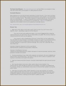 Auto Mechanic Cv format Resume - Motor Mechanic Cv Sample Inspirational Sample Resume Auto Mechanic
