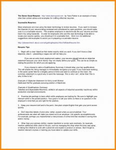 Auto Mechanic Skills Resume - Technician Resume Examples Inspirationa Engineering Technician