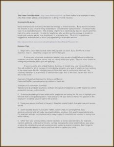 Auto Mechanic Skills Resume - Beautiful Auto Mechanic Resume Template New Resume format
