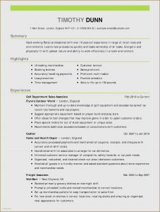 Auto Sales associate Job Description Resume - Automotive Sales Jobs Resume New Car Salesman Cover Letter Unique