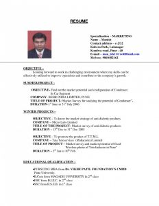 Auto Sales Jobs Resume - Auto Sales Jobs Resume Beautiful 46 Ideal Resume Examples for Jobs