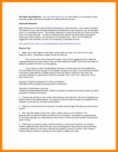 Auto Talent Resume - Auto Talent Resume New Awesome Outstanding Acting Resume Sample to