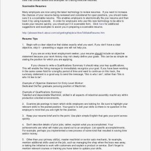 Auto Worker Resume - How to Make A Resume for Teens New Elegant Best Best Resume Maker