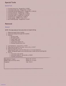 Automotive Careers Resume - Car Driver Resume Save Bus Driver Resume Plete Download Car and