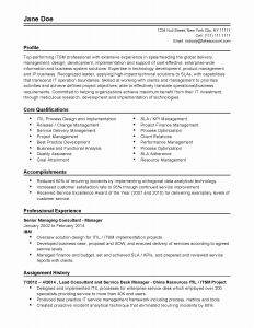 Automotive Consulting Resume - Graphic Designer Job Description Resume Best Graphic Design Cover