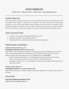 Automotive Engineering Jobs Resume - Construction Resume Examples and Writing Tips