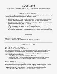 Automotive Engineering Salary Resume - Beautiful Automotive Sales Manager Salary Resume New Resume format