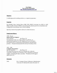Automotive Engineering Salary Resume - Automobile Engineer Resume Free 22 Free Electrical Engineering Cover