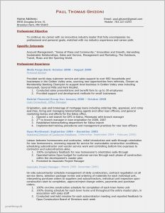 Automotive Management Resume - 30 Free How to Get Promoted at Work Model