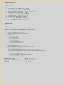 Automotive Manufacturing Resume - Peugeot Models Best Power Words for Resume New Entry Level Resume