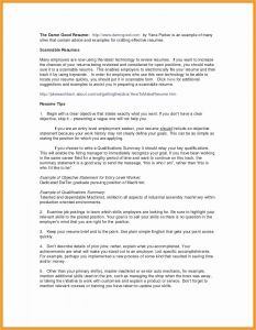 Automotive Professionals Resume - What Should A Professional Resume Look Like Free Downloads Awesome