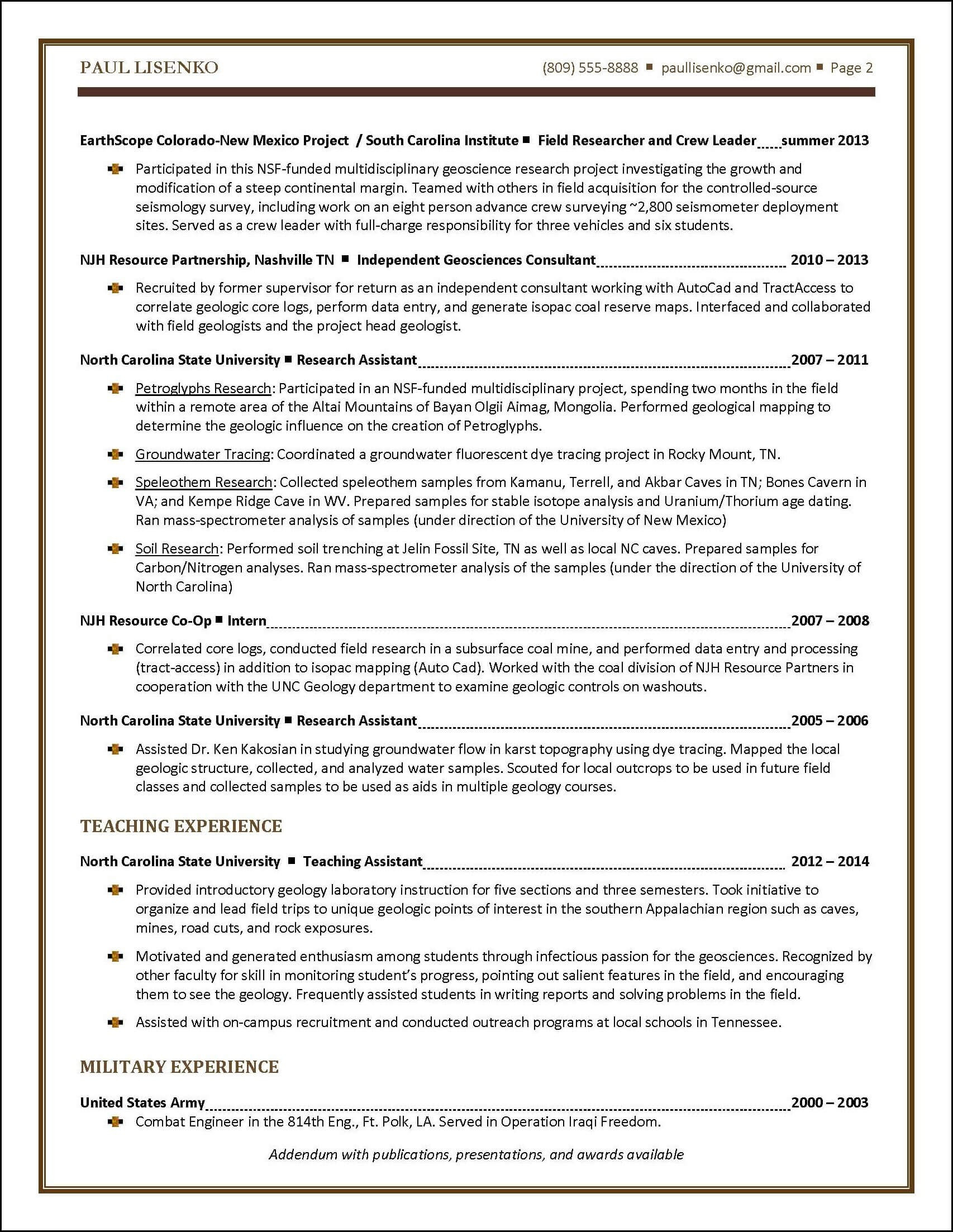 automotive sales consultant resume example-Auto Sales Consultant Resume Inspirational College Grad Resume Awesome College Resume Example Writers Resume 0d 6-n