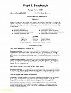 Autozone Jobs Resume - Autozone Jobs Resume Awesome Us Cellular Field Seating Chart Awesome