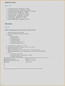 Babysitters Resume Template - Inspirational How to Word Babysitting A Resume – Resume Templates